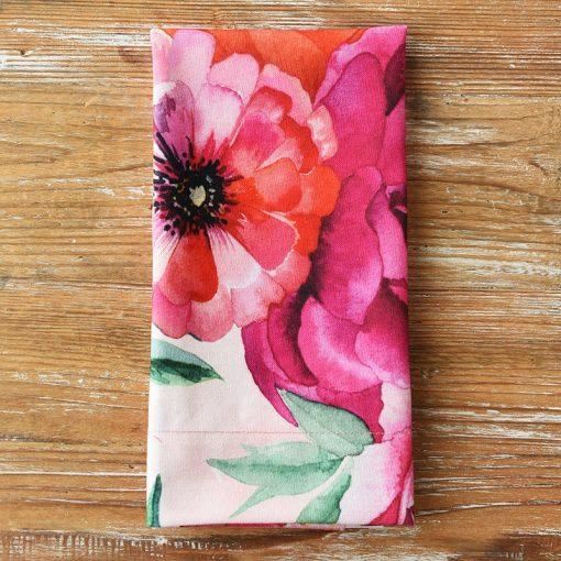 Blossom Sara Napkin