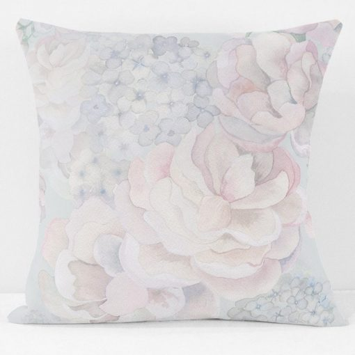 Innocence Imogen Pillow