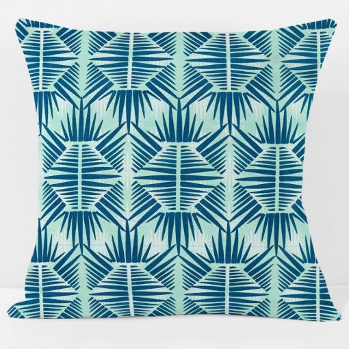 Spa Tulum Pillow