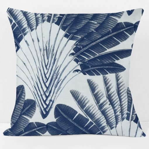 Wedgewood Brisa Pillow