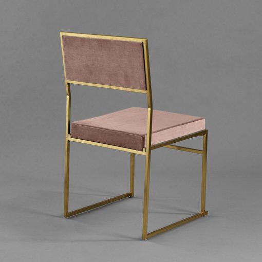Rose-Tribeca-chair