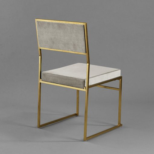 Steel-Tribeca-chair