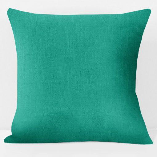 caribbean-tuscany-pillow
