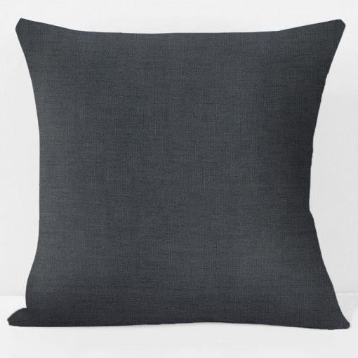 charcoal-tuscany-pillow