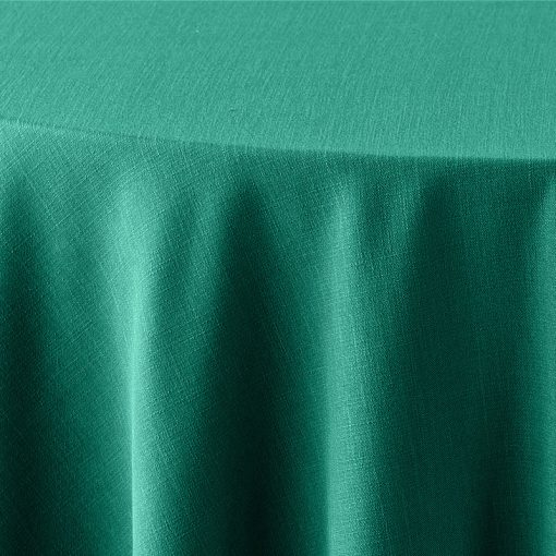 emerald-tuscany-linen