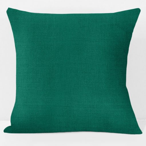 emerald-tuscany-pillow