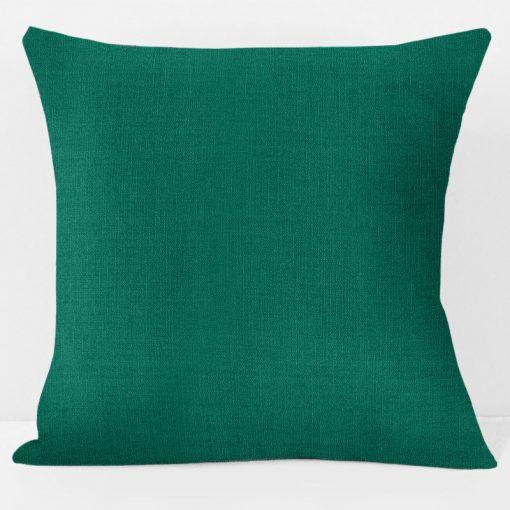 emerald-tuscany-pillow
