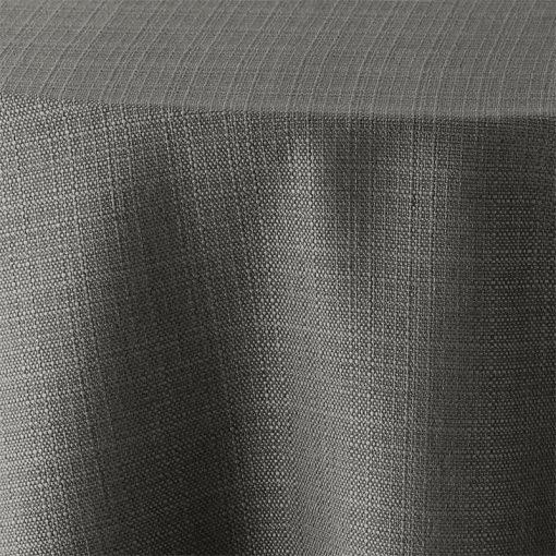 grey-oxford-linen