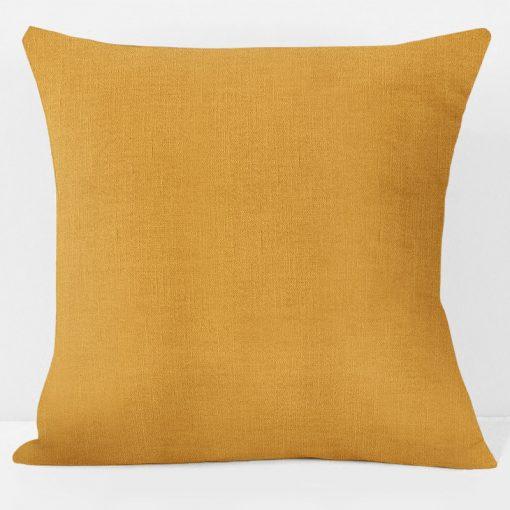 mustard-tuscany-pillow