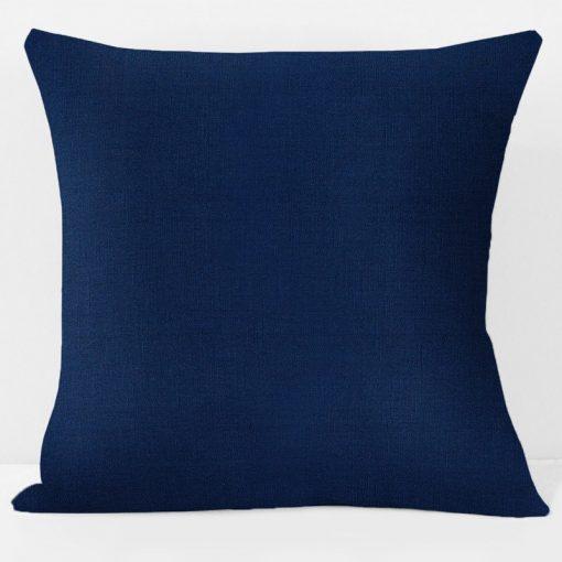 navy-tuscany-pillow