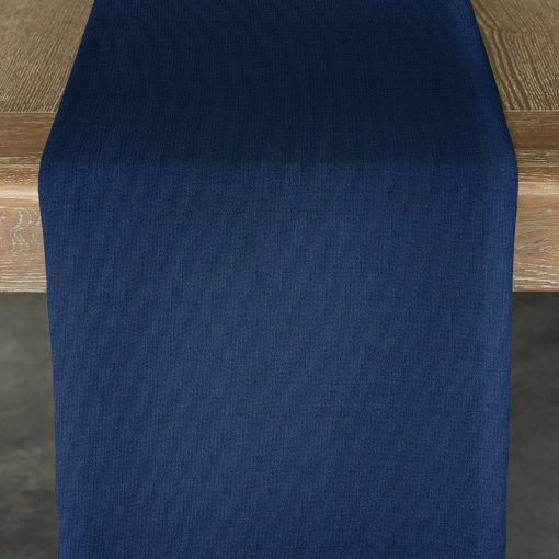 navy-tuscany-table-runner