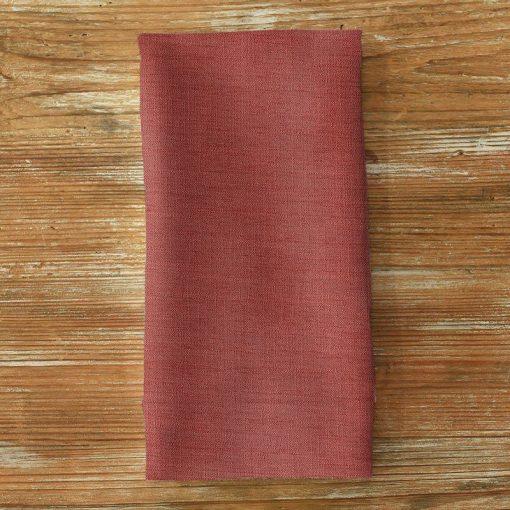 rust-tuscany-napkin