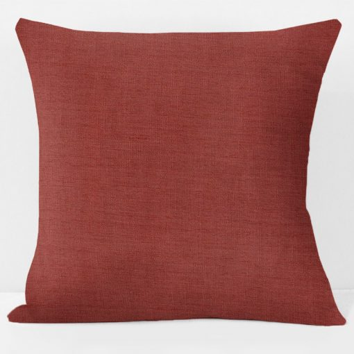 rust-tuscany-pillow