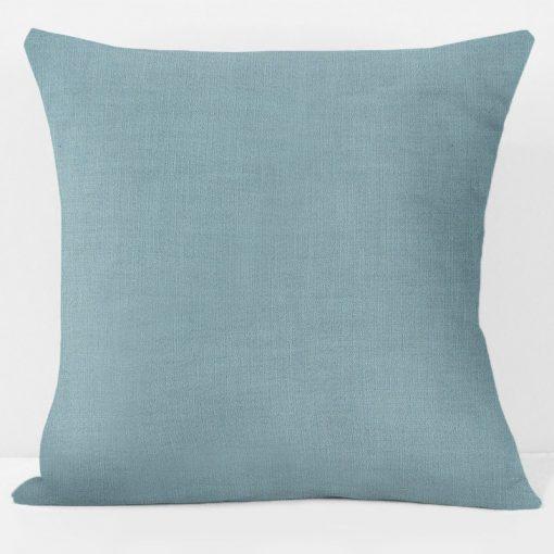 sky-tuscany-pillow