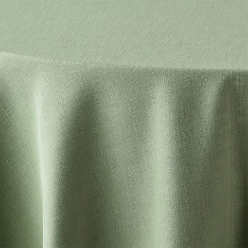 spring-green-tuscany-linen