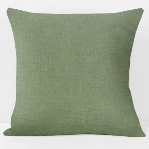spring-green-tuscany-pillow