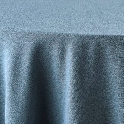 wedgewood-tuscany-linen