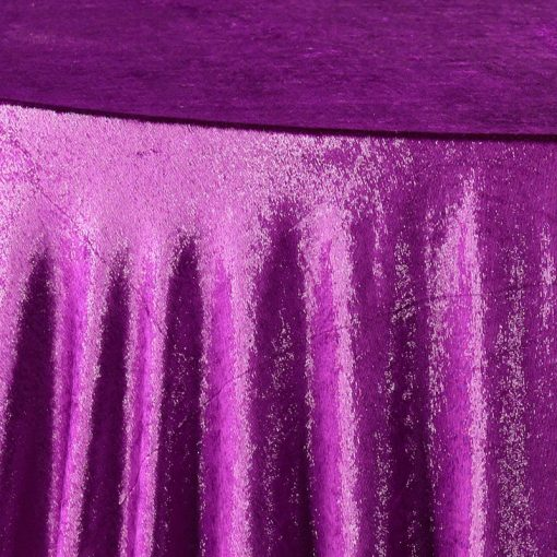 amethyst-liquid-velvet-linen