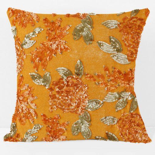 harvest-kalina-pillow