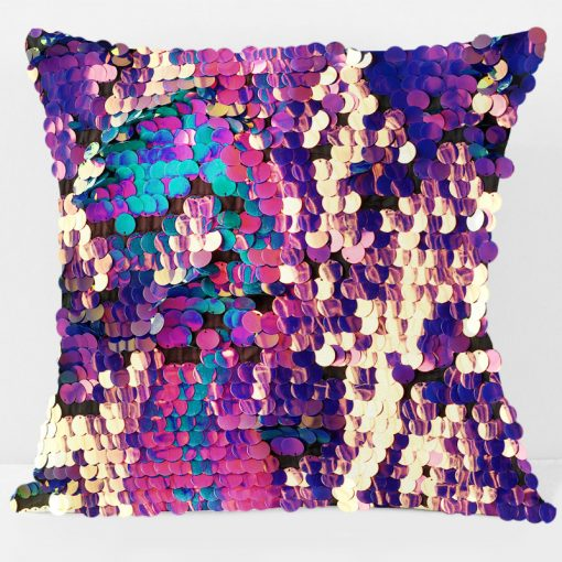 hologram-paillettes-pillow