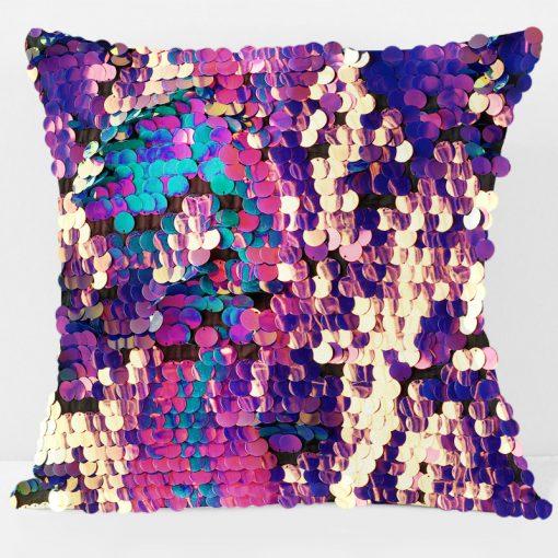 hologram-paillettes-pillow