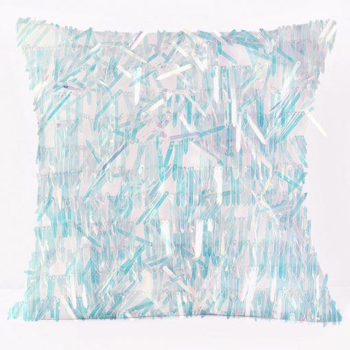 icicle-reflections-pillow