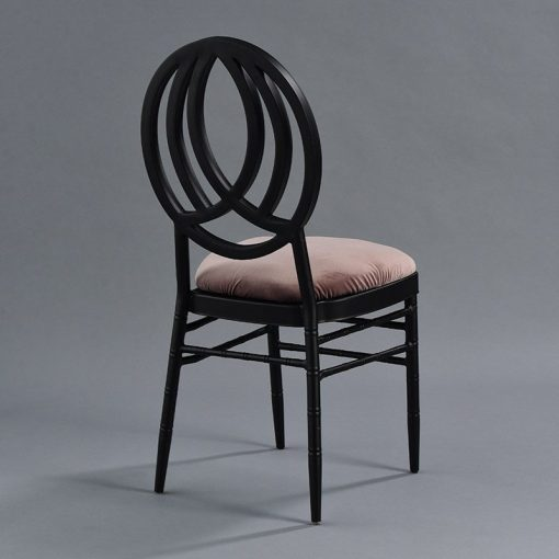 black-phoenix-chair-with-rose-velvet