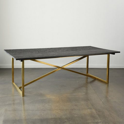 black-tribeca-table-01