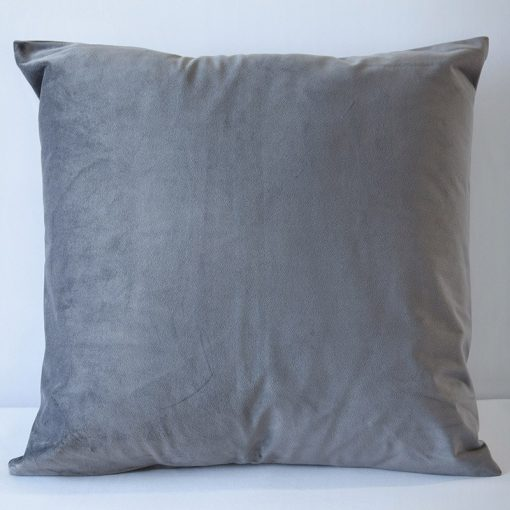 charcoal-velluto-pillow