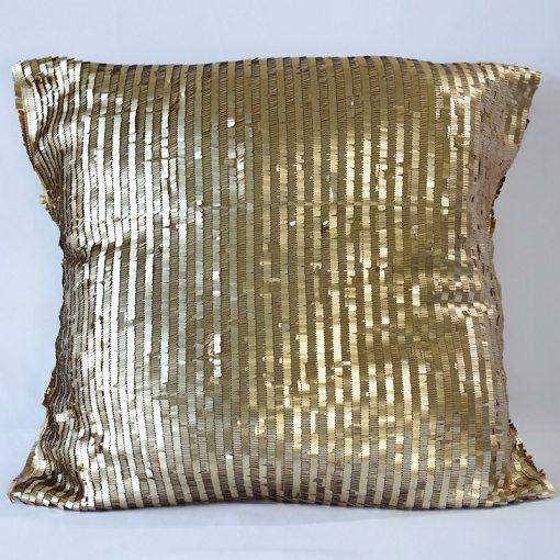 gold-allummettes