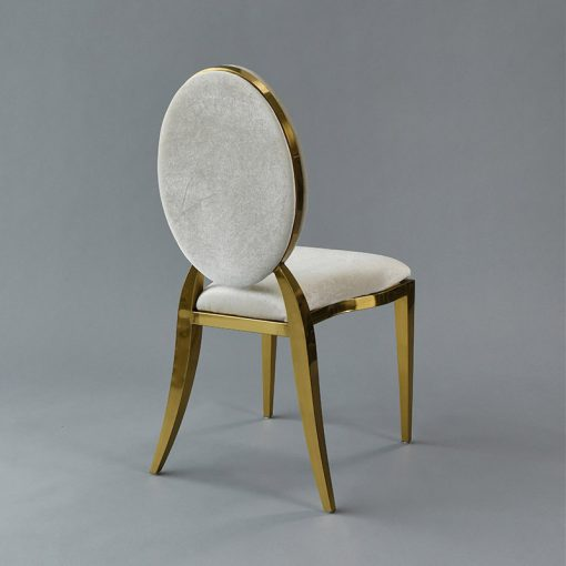 gold-amsterdam-chair-oatmeal-velvet-seat-and-back-01