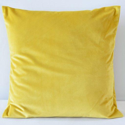 golden-velluto-pillow