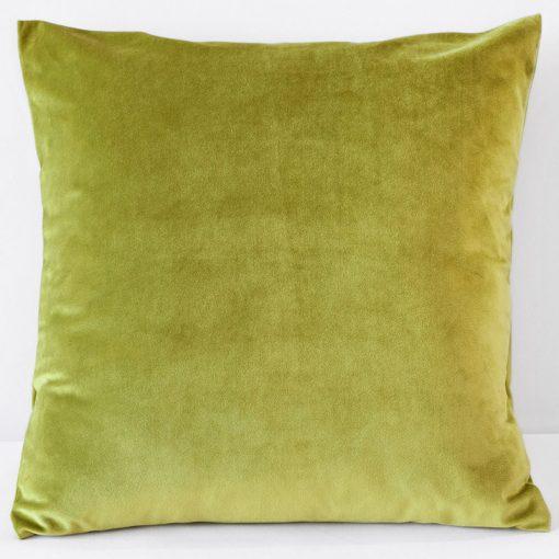 grass-velluto-pillow