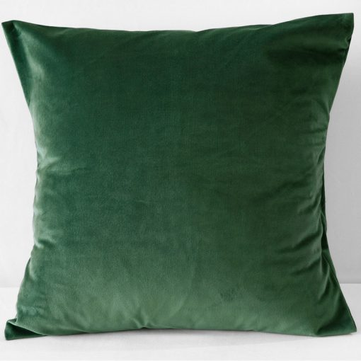 hunter-velluto-pillow