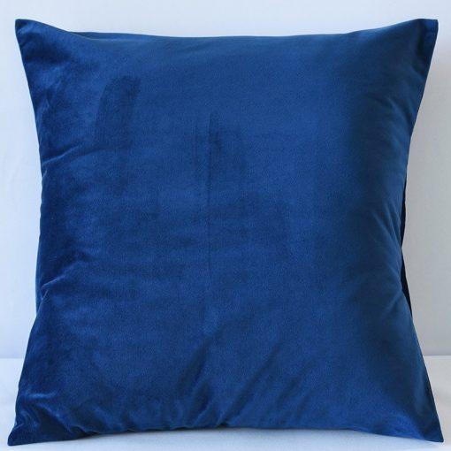 indigo-velluto-pillow