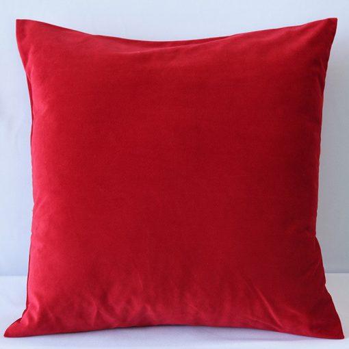lipstick-velluto-pillow