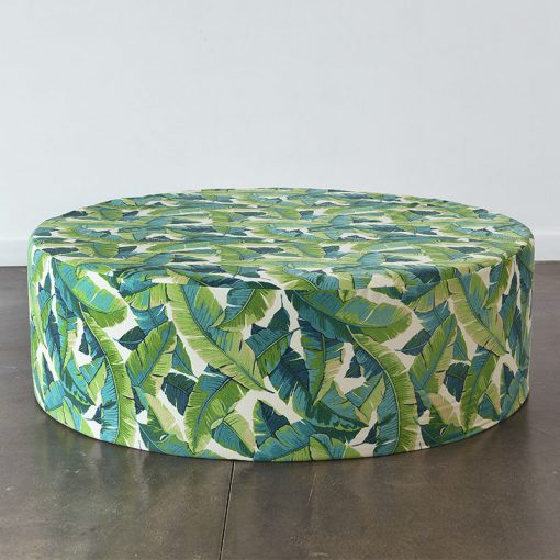 palm-springs-ottoman-round