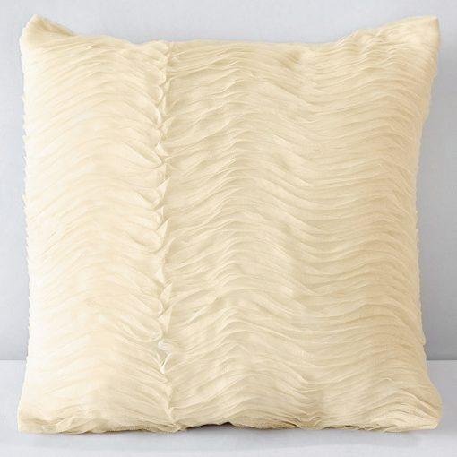 parchment-tulle-wave