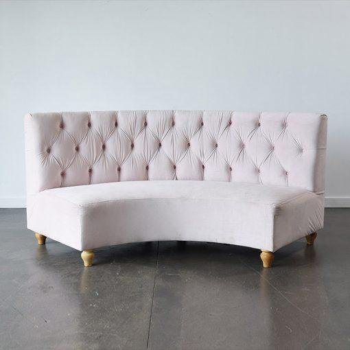 pink-sky-sofa-01