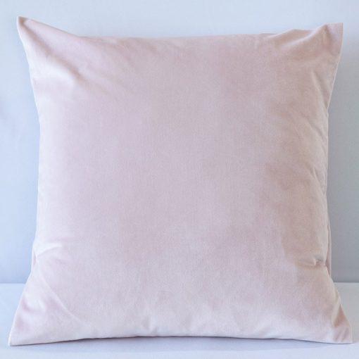 pink-velluto-pillow