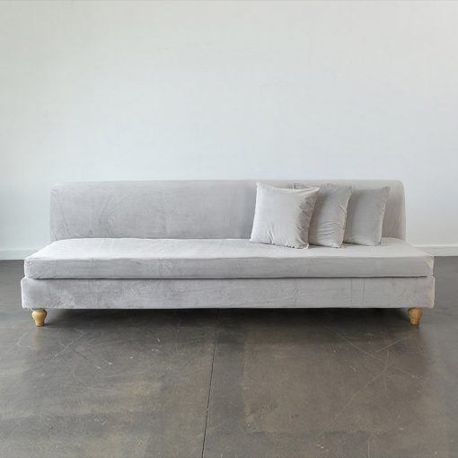 steel-velluto-8-sofa-01