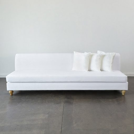 white-velluto-8-sofa-01