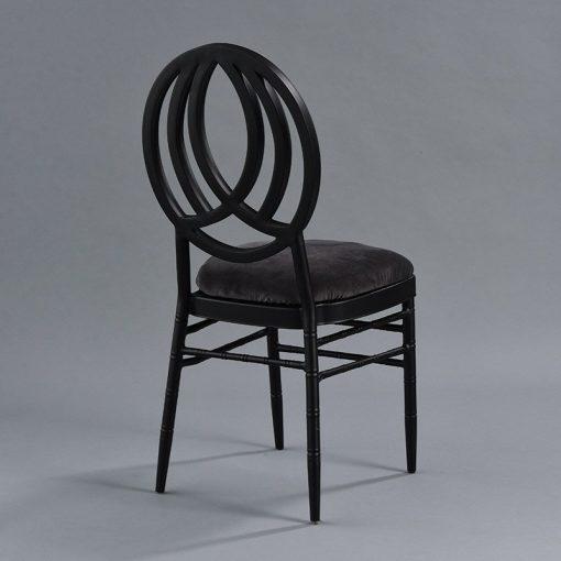 black-phoenix-chair-with-black-velvet