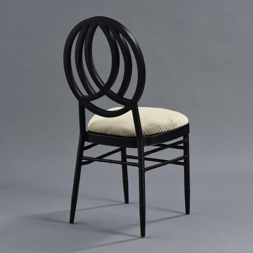 black-phoenix-chair-with-oatmeal-velvet