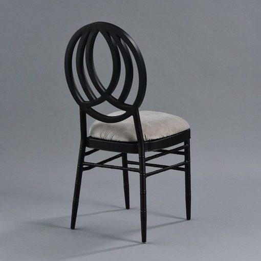 black-phoenix-chair-with-steel-velvet