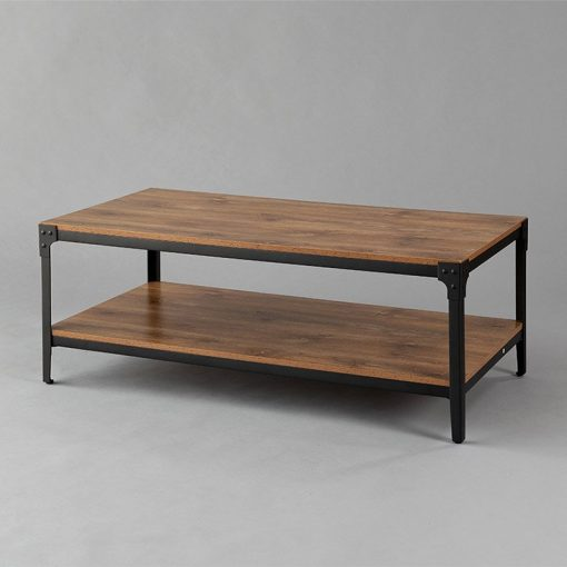 black-with-natural-wood-pasadena-coffee-table