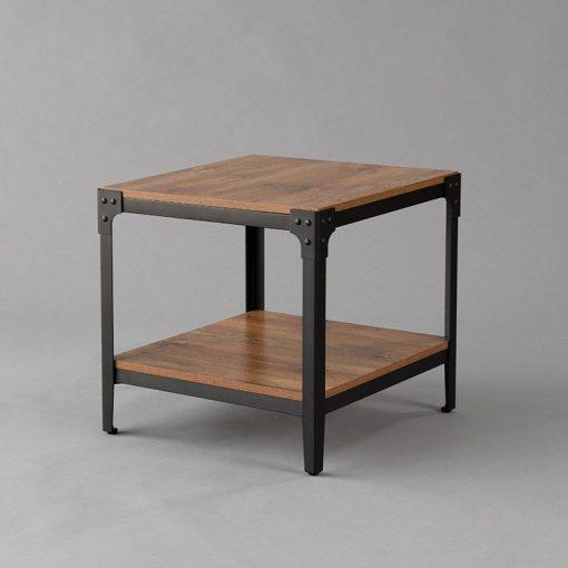 black-with-natural-wood-pasadena-end-table