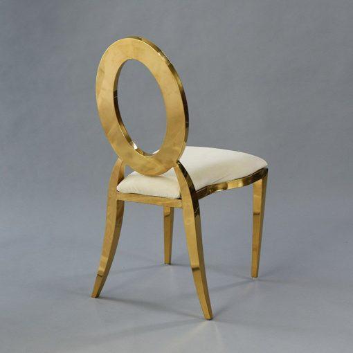 gold-amsterdam-chair-oatmeal-velvet-seat