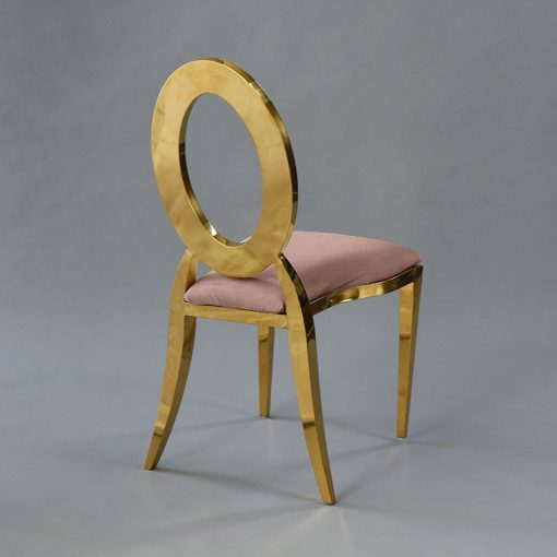 gold-amsterdam-chair-rose-velvet-seat