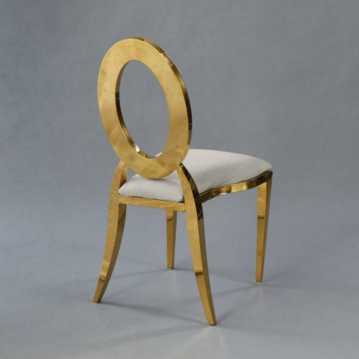 gold-amsterdam-chair-steel-velvet-seat